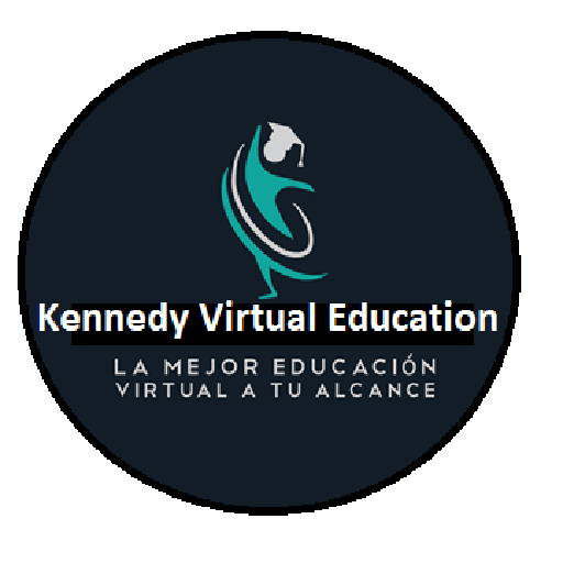 Kennedy Virtual Education
